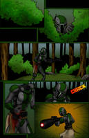 Tobi Origins: Part 1, Page 1 by Pheonix023