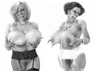Old ladies 09 by monomaniac63