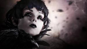 Ravena by MachiavelliCro