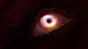 Cosmos by MachiavelliCro
