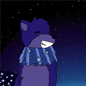 CosmicDrawingCat's Profile Picture