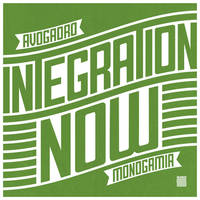 SILKD026, Integration Now by pixel-junglist