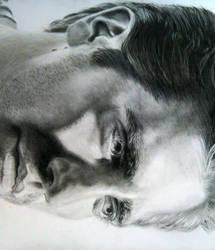 Jake Gyllenhaal by noworries1980