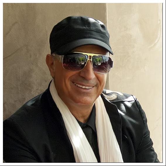 Michel-Lag-Chavarria's Profile Picture