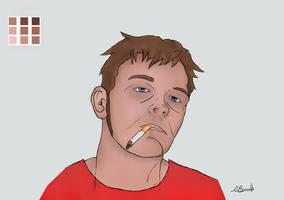 SmokingAidsDesign by Oritaku