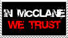 In McClane We Trust by GaWd3Ss