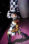 Alice: Madness Returns by KiraHokuten