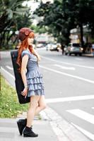 Fashion 10 - 6 by KiraHokuten