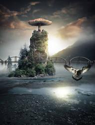 magicland by E30X
