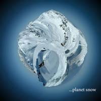 winterwonderworld by Buttercookie