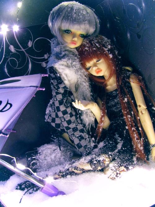 Les doll d'Aé : un trio 07/02 - Page 6 Dczz4im-07ba1b10-cffd-42ab-a1ed-03666e3b8e3d