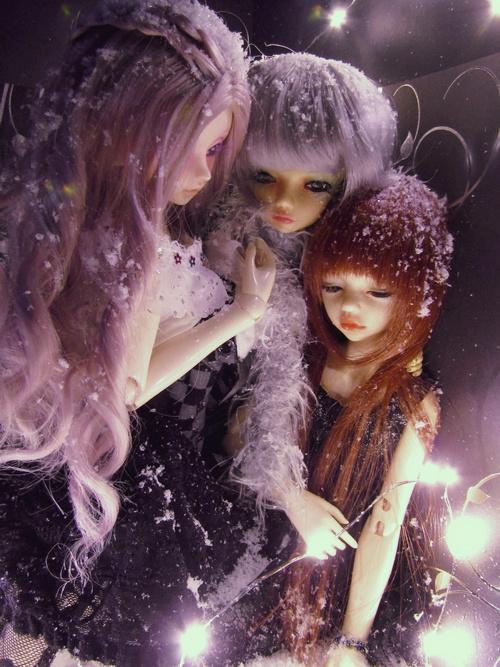 Les doll d'Aé : un trio 07/02 - Page 6 Dczz4nq-747d6963-87d7-48d7-9a0f-a45189108b4f