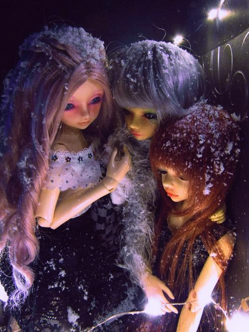 Les doll d'Aé : un trio 07/02 - Page 6 Dczz52e-a9f7763d-bba6-46eb-97de-e62f2d83f629