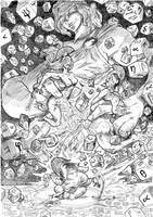 Eugenics by LaysFarra