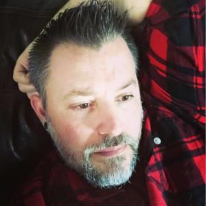 G0Ducks's Profile Picture
