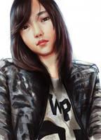 Shaoyibei by ilovepumpkin2014