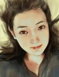 ilovepumpkin2014's Profile Picture