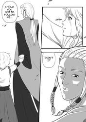 Drakon Forge: Drake Cavern Ep.01 Page 04 by iamversatility