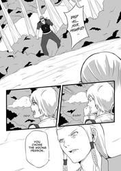 Drakon Forge: Drake Cavern Ep.01 Page 07 by iamversatility