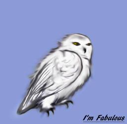 Fabulous by Mel-L92