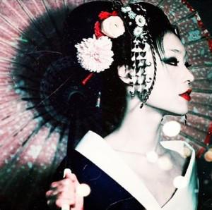 Hana-to-Tsuki's Profile Picture