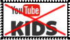 Anti-Youtube Kids by SuperMarioEmblem