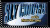 Sly Cooper and the Thievius Raccoonus by SuperMarioEmblem
