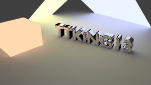 Ttking13 by TTKiNG13