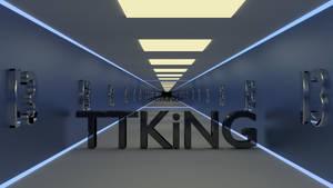 Tt13113 by TTKiNG13