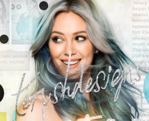 terushdesigns's Profile Picture