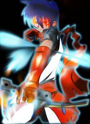SRMTHFG! Razor-color1 by Ruhisu