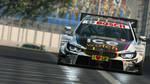 BMW DTM M4 2014 - Norisring by Ruhisu