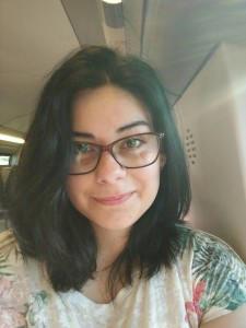 Lust-Daeva's Profile Picture
