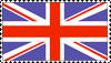 Proud To Be British by MatthewsStamps