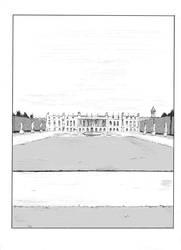 page2 by phoonaru