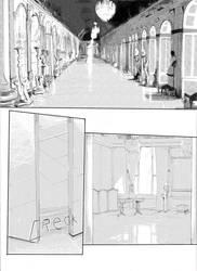 Page4 by phoonaru