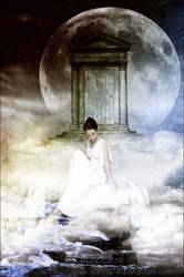Aquarius by leanna74