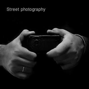 Street photography by felixlu