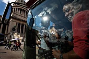 Street Photography 122 by felixlu