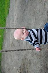 Swing Swing by happysmilehour