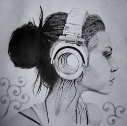 music lovers by Suonki