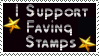 Support Stamps by jstles
