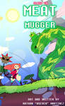 Ulnia's Quest: Meat Hugger by Notori0us7