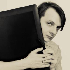 DmitryGrebenkov's Profile Picture