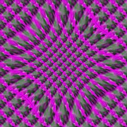 Purple Vertigo by piggies-go-moo