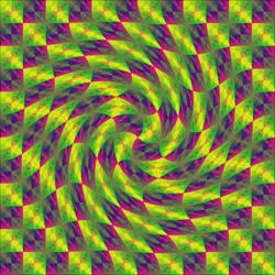Enigma by piggies-go-moo