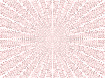 Piggies To Infinity by piggies-go-moo