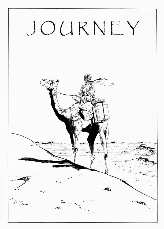 journey_page01 by marcelloabreu
