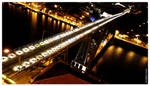 Magic Bridge by anafilipacouto