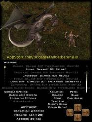 AshDragonWeb by Zenfar